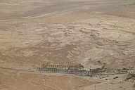 israel_2014_day4b_p103037477.jpg: 108k (2014-05-06 12:40)