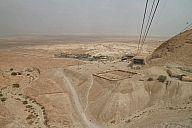israel_2014_day4b_p103037679.jpg: 110k (2014-05-06 12:42)