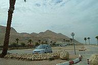 israel_2014_day4b_p103038386.jpg: 100k (2014-05-06 13:30)