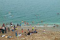 israel_2014_day4b_p103038689.jpg: 156k (2014-05-06 14:22)