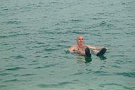 israel_2014_day4b_p103038992.jpg: 95k (2014-05-06 14:26)