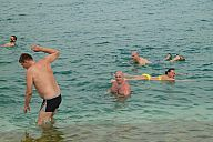 israel_2014_day4b_p103039093.jpg: 128k (2014-05-06 14:27)