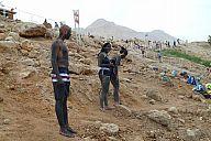 israel_2014_day4b_p103039294.jpg: 186k (2014-05-06 14:46)
