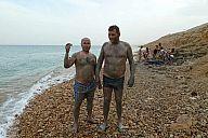 israel_2014_day4b_p103039395.jpg: 181k (2014-05-06 14:56)