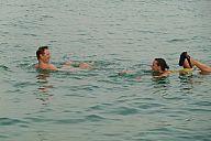 israel_2014_day4b_p103039698.jpg: 103k (2014-05-06 15:06)