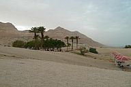 israel_2014_day4b_p1030398100.jpg: 101k (2014-05-06 15:49)