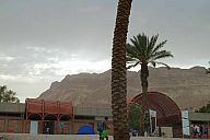 israel_2014_day4b_p1030399101.jpg: 102k (2014-05-06 16:03)