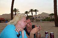 israel_2014_day4b_p1030400102.jpg: 128k (2014-05-06 16:59)