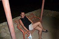 israel_2014_day4b_p1030405107.jpg: 98k (2014-05-06 21:41)