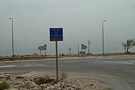 israel_2014_day5a_p103040901.jpg: 96k (2014-05-07 08:14)