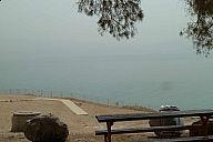 israel_2014_day5a_p103041103.jpg: 114k (2014-05-07 08:33)