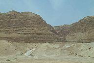 israel_2014_day5a_p103041808.jpg: 109k (2014-05-07 10:02)