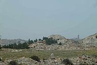 israel_2014_day5a_p103042311.jpg: 86k (2014-05-07 10:36)