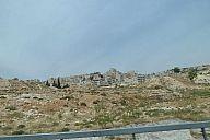 israel_2014_day5a_p103042412.jpg: 122k (2014-05-07 10:37)
