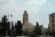 israel_2014_day5a_p103042815.jpg: 103k (2014-05-07 13:18)