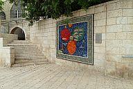 israel_2014_day5a_p103043118.jpg: 209k (2014-05-07 13:55)