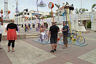 israel_2014_day5a_p103043320.jpg: 167k (2014-05-07 13:56)