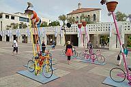 israel_2014_day5a_p103043522.jpg: 175k (2014-05-07 13:57)