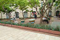 israel_2014_day5a_p103043623.jpg: 212k (2014-05-07 13:59)