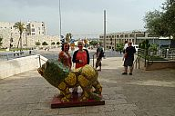 israel_2014_day5a_p103043825.jpg: 171k (2014-05-07 14:01)