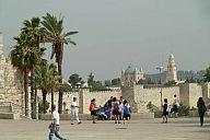 israel_2014_day5a_p103043926.jpg: 137k (2014-05-07 14:02)