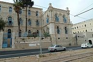 israel_2014_day5a_p103044027.jpg: 166k (2014-05-07 14:04)