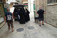 israel_2014_day5a_p103044229.jpg: 180k (2014-05-07 14:06)
