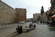 israel_2014_day5a_p103044532.jpg: 156k (2014-05-07 14:14)