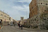 israel_2014_day5a_p103044733.jpg: 147k (2014-05-07 14:20)