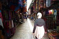 israel_2014_day5a_p103044935.jpg: 145k (2014-05-07 14:24)