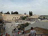 israel_2014_day5a_p103045036.jpg: 143k (2014-05-07 14:34)