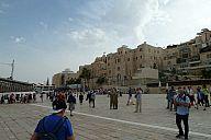 israel_2014_day5a_p103045137.jpg: 117k (2014-05-07 14:36)