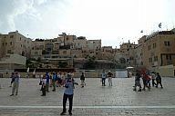 israel_2014_day5a_p103045238.jpg: 120k (2014-05-07 14:36)