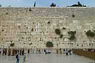 israel_2014_day5a_p103045339.jpg: 169k (2014-05-07 14:37)