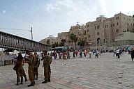 israel_2014_day5a_p103045440.jpg: 152k (2014-05-07 14:38)