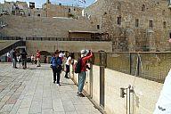 israel_2014_day5a_p103045541.jpg: 182k (2014-05-07 14:39)