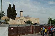 israel_2014_day5a_p103045642.jpg: 130k (2014-05-07 14:46)