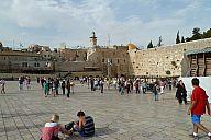 israel_2014_day5a_p103045743.jpg: 149k (2014-05-07 14:46)