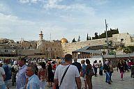 israel_2014_day5a_p103045844.jpg: 141k (2014-05-07 14:51)