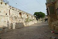 israel_2014_day5a_p103046551.jpg: 161k (2014-05-07 15:19)