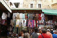 israel_2014_day5a_p103047460.jpg: 184k (2014-05-07 16:13)