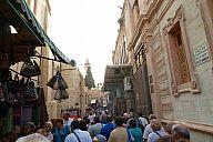 israel_2014_day5a_p103047561.jpg: 140k (2014-05-07 16:14)