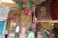 israel_2014_day5a_p103047662.jpg: 210k (2014-05-07 16:14)