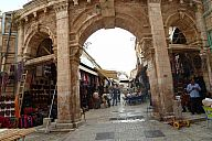 israel_2014_day5a_p103047763.jpg: 162k (2014-05-07 16:15)