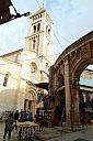 israel_2014_day5a_p103047864.jpg: 155k (2014-05-07 16:15)
