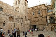 israel_2014_day5a_p103048066.jpg: 187k (2014-05-07 16:16)