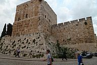 israel_2014_day5a_p103048670.jpg: 156k (2014-05-07 17:02)