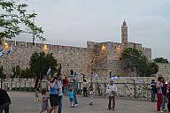 israel_2014_day5a_p103048972.jpg: 146k (2014-05-07 17:07)