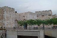 israel_2014_day5a_p103049073.jpg: 124k (2014-05-07 17:08)