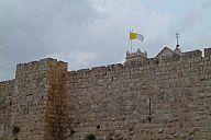 israel_2014_day5a_p103049174.jpg: 109k (2014-05-07 17:08)